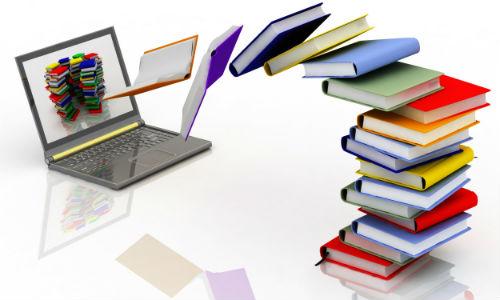 Quy trình số hóa tài liệu lưu trữ đơn giản với 5 bước thực hiện